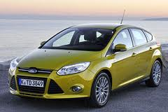 ford_focus_3_hatchback