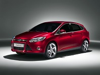 ford-focus-3-rashod-topliva-small