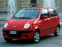 daewoo-matiz-rashod-topliva-small