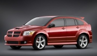 dodge-caliber-otzyvy-vladeltsev-small