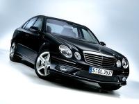 mercedes-benz-e-class-otzyvy-vladeltsev-small