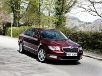 skoda-superb-otzyvy-vladeltsev-small