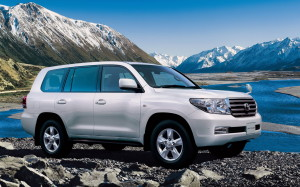 toyota-land-cruiser-200-otzyvy-vladeltsev-ob-avtomobile-small