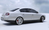 vw-passat-b6-small