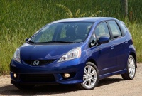 honda-fit-otzyvy-vladeltsev-small
